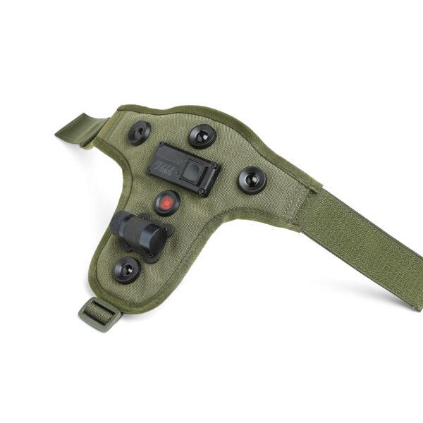 Arm Unit