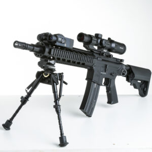 Training Weapon ARS – M4